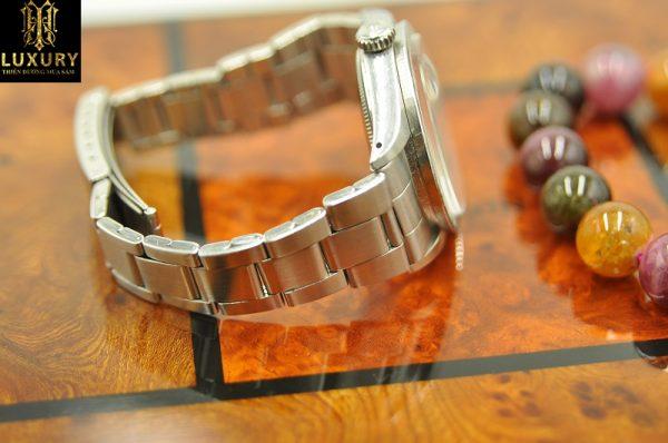 Đồng hồ Rolex 1501 Oyster Day-Date chính hãng Thụy Sĩ - HT Luxury
