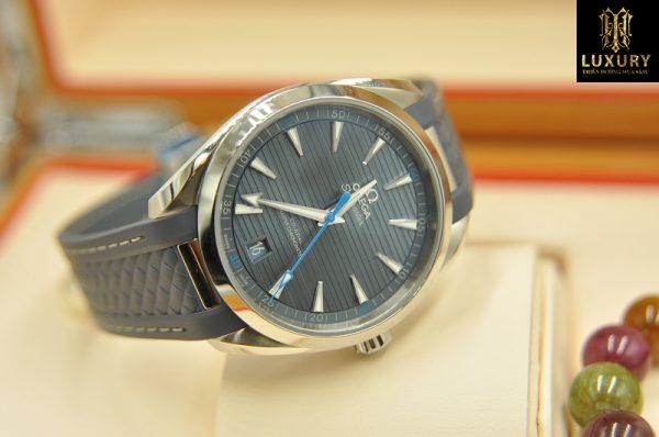 Đồng hồ Omega 220.12.41.21.03.002 Seamaster Aqua Terra 41mm