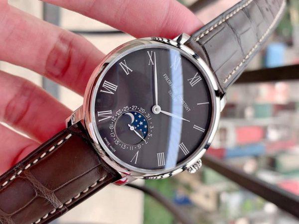 Đồng hồ Frederique Constant 705GR4S6 chính hãng Thụy Sĩ