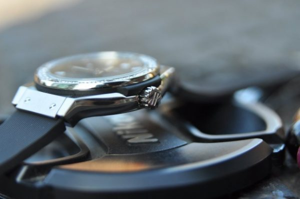 Đồng hồ Hublot Classic Funsion 581.NX.1171.RX.11104 size 33mm