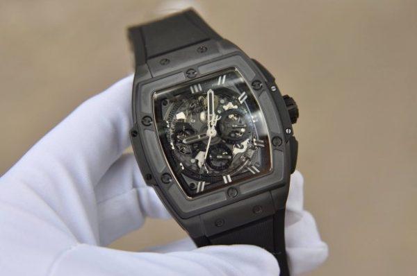 Đồng hồ Hublot Spirit of Big Bang chính hãng Thụy Sĩ