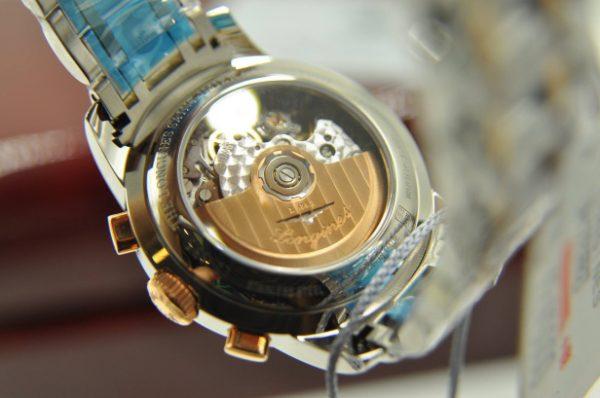 Đồng hồ Longines Saint ImierL2.753.5.52.7 Automatic Chronograph