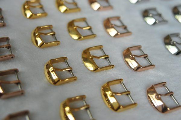 Khóa đồng hồ các loại Rolex, Omega, Hublot,... tại Hà Nội, TPHCM
